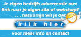 Advertentie sponsor 1